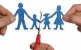 Развод с ребенком до одного года: порядок процедуры и технологические условия, требования, советы юристов