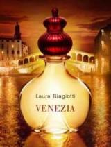 Laura Biagiotti Laura: отзывы вкус, описание