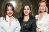 Ани Лорак, Манижа, Олеся Судзиловская и другие на премии Вest Style Awards