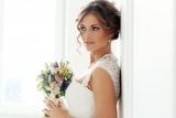 Свадебные салоны в Тамбове: список магазинов