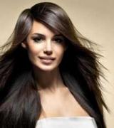 Шампуни для окрашенных волос