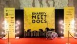 Кинофестиваль Kharkiv MeetDocs объявил программу