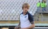 Футбол: Шевченко привело к Хижине, SATA и Обвинил в сборной Украины