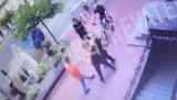 ГБР завершило расследование избиения танцора Дорофеевой: нападающему грозит 8 лет