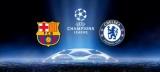 Барселона - Челси: Сегодня состоится матч Лиги чемпионов
