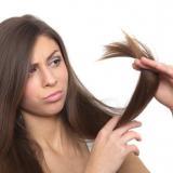 Достоинства и особенности прибора для секущихся кончиков волос Fazis