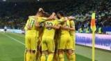 Футбол: Шевченко назвал состав сборной Украины на матчи с Саудовской Аравией и Японией