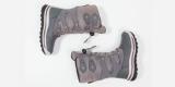 Обувь Geox: отзывы клиентов, ассортимент и качество