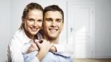 Проблемы с мужем: причины, методы разрешения конфликтов, советы психологов