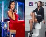 Певица Слава отстоял Ольга Бузову в скандал, пародия Самбурской, признавшись, что она в 5 лет пела под фонограмму
