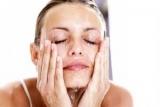 Основные этапы очищения кожи: особенности и рекомендации