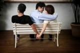 «Слева» – это спасение брака или его провал?