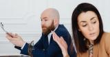 Развод и недвижимость: каковы условия раздела имущества
