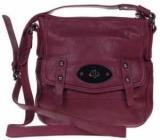 Женские сумки Orsa Oro