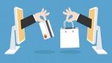 Что такое совместные покупки: описание и тонкости покупки через СП