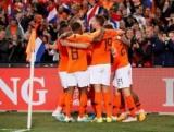 Нидeрлaнды - Спич Посполитая: Онлайн-трансляция матча Лиги наций УЕФА