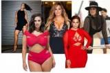 Эшли Грэм рассказала всю правду о питании и спортивных девушек категории plus-size