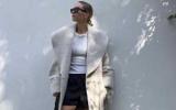 Как одеться в скандинавском стиле: рассматриваем на примерах