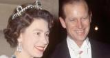«Он был моей силой»: невероятная история любви Елизаветы II и принца Филиппа