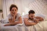 Как привлечь мужа: психология семейных отношений, причины охлаждения, методы разрешения и рекомендации специалистов