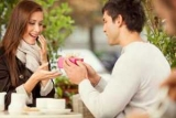 Как оригинально дать телефон? Как принять подарок? Необычные способы дарения