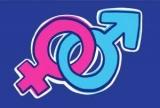 Женский презерватив: как одеть, отзывы. Женщина, контрацепция