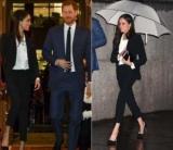 Идеальная пара: Меган Маркл и Принц Гарри порадовали поклонников новым выпуском