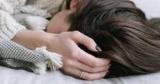 Избиение жены мужем: какая ответственность
