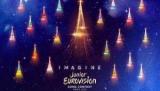 Детское Евровидение-2021: организаторы назвали условия проведения Нацотбора во время пандемии