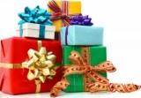 Что дать атлету: идеи подарков