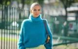 Где купить самые красивые кашемировые свитера на прохладную погоду