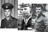 К 23 февраля напомним, что из звезд служил в армии