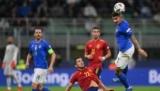 Испания взяла реванш у Италии за поражение в полуфинале Евро-2020