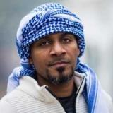 Арабские платки: история, популярность, руководство для сауны