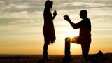 Как подтолкнуть мужчину сделать предложение: эффективные методы, советы и рекомендации