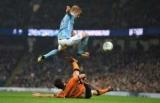 Футбол: Зинченко провели очень хорошую игру - Гвардиола