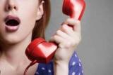 Что такое виртуальный секс: характеристики, правила и руководящие принципы