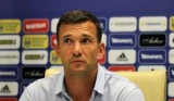 Футбол: сборная Украины сделала шаг вперед, несмотря на результат, Шевченко