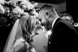 28 годовщина свадьбы: как называется, как отмечается и что дарить