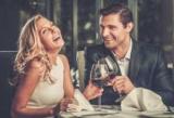 Лучший комплимент для девушки: интересные идеи, советы, как познакомиться с