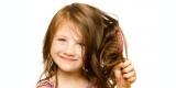 Детские квадроциклы для девочек: описание, разновидности, фото