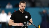Олимпийских игр 2018 года: Спортсмен России оставил Игру после подозрений в использовании допинга