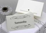 План Рассадки гостей на свадьбу: шаблоны и дизайн