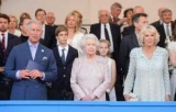 Не хочет иметь с ней ничего общего: шокирующая правда об отношениях королевы и Камиллы Паркер-Боулз