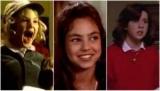 Мало кто знает: 12 фильмов, в которых в детстве сыграли популярные сегодня актеры