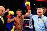 Бокс: бой с Линарес будет самым сложным в моей карьере - Ломаченко