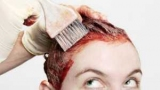 Как покрасить волосы красиво в домашних условиях?