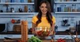 Ускоряем метаболизм: лучшие продукты для обмена веществ