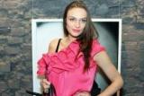 Свадьба Алены Водонаевой: следующему или последнему?