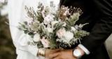 Пять благоприятных дней для свадеб в октябре